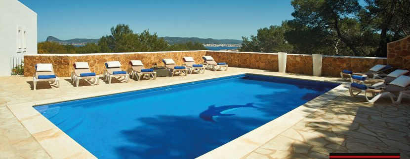 Villas-for-sale-Villa-Cala-Bassa-24