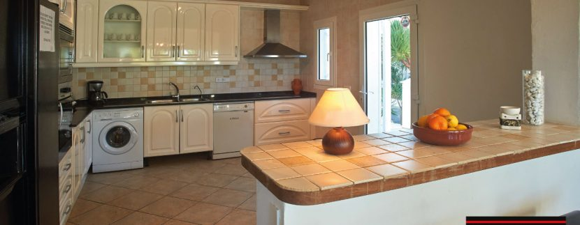 Villas-for-sale-Villa-Cala-Bassa-33