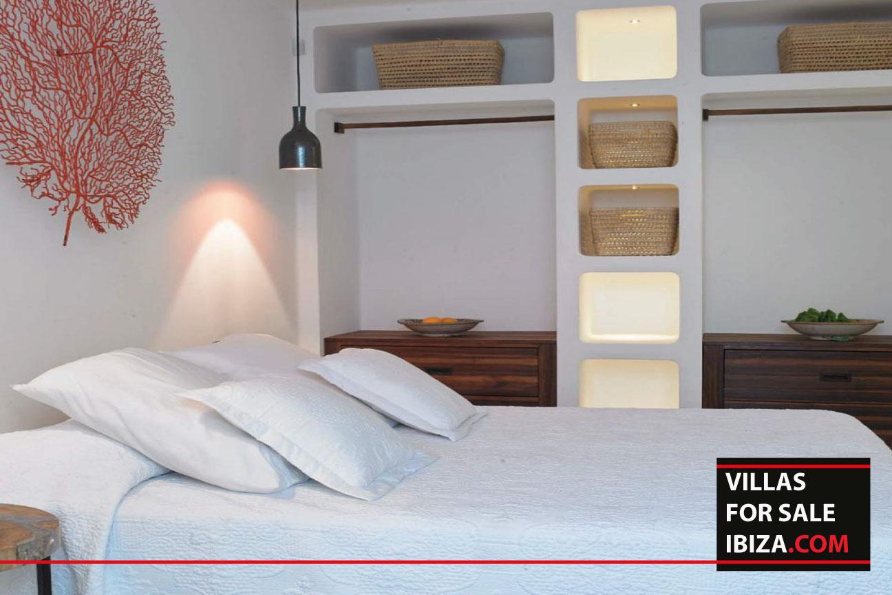 Apartment La Marina Classy - Villa's for sale IbizaVilla's ...