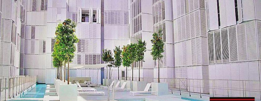 Apartment-for-sale-Ibiza--Patio-Blanco-