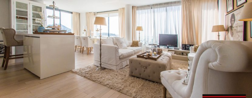 Apartment-for-sale-Ibiza-Valor-real-lux-