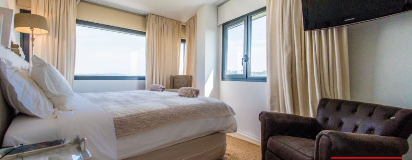 Apartment-for-sale-Ibiza-Valor-real-lux-10
