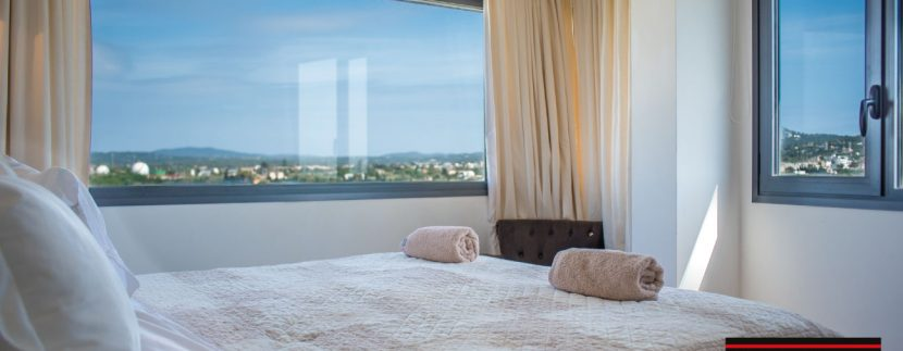 Apartment-for-sale-Ibiza-Valor-real-lux-11