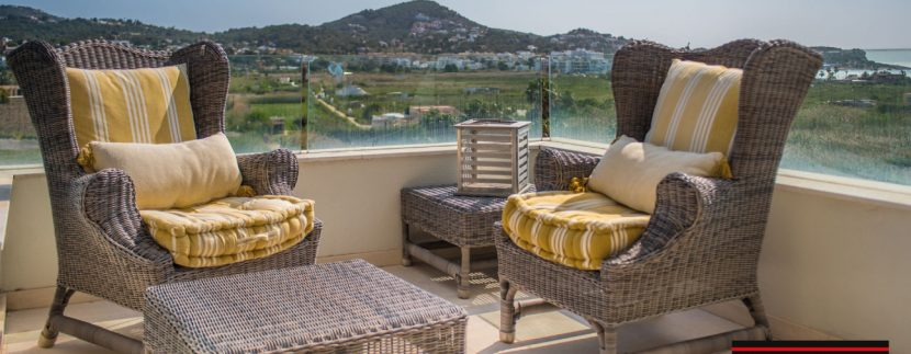 Apartment-for-sale-Ibiza-Valor-real-lux-13