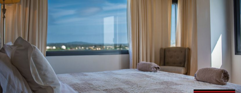 Apartment-for-sale-Ibiza-Valor-real-lux-8