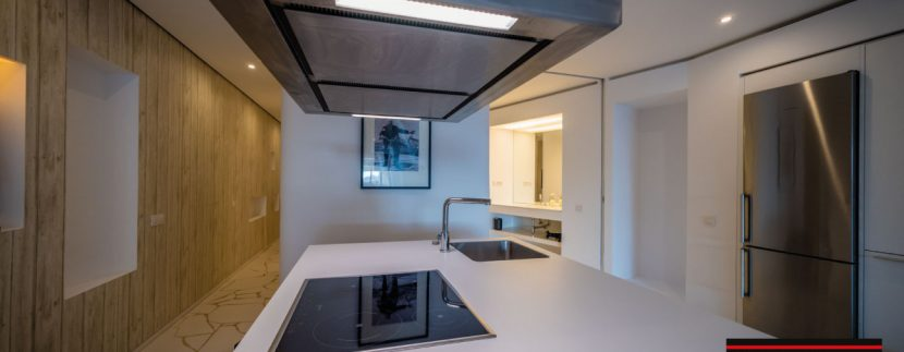 Apartment-for-sale-Las-Boas-2--12