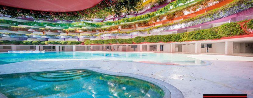 Apartment-for-sale-Las-Boas-2--14