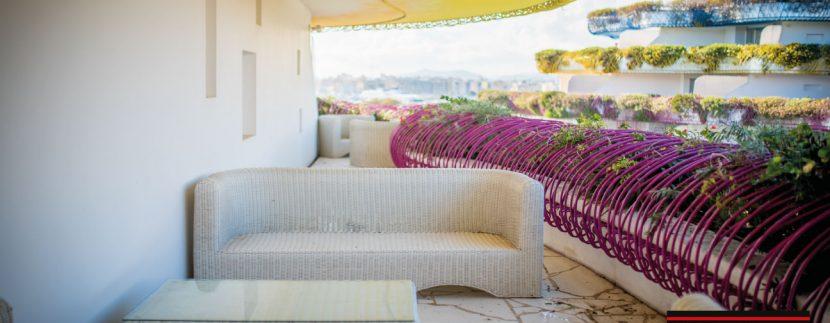 Apartment-for-sale-Las-Boas-2--19