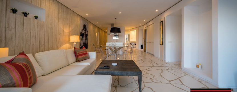 Apartment-for-sale-Las-Boas-2--3