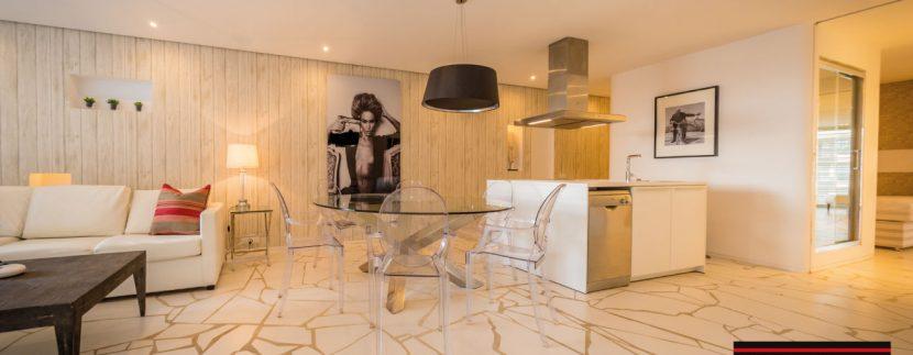 Apartment-for-sale-Las-Boas-2--4