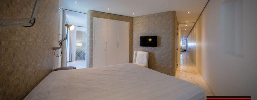 Apartment-for-sale-Las-Boas-2--9