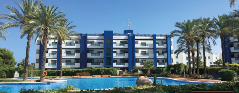 Apartment-for-sale-Penthouse-Antarres-3
