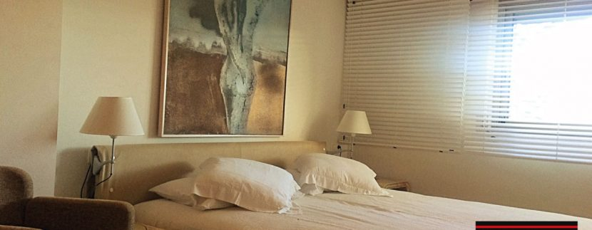 Apartment-for-sale-Penthouse-Antarres-5