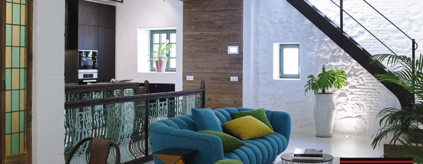 Apartment-for-sale-ibiza-apartment-Unesco-