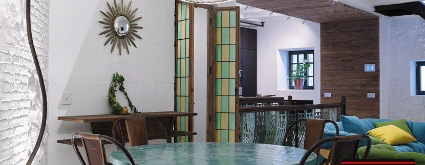 Apartment-for-sale-ibiza-apartment-Unesco-2