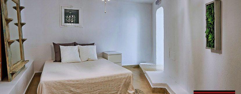 Villa-for-sale-Ibiza-Villa-360-27