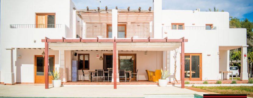 Villa-for-sale-Ibiza-Villa-Campo-