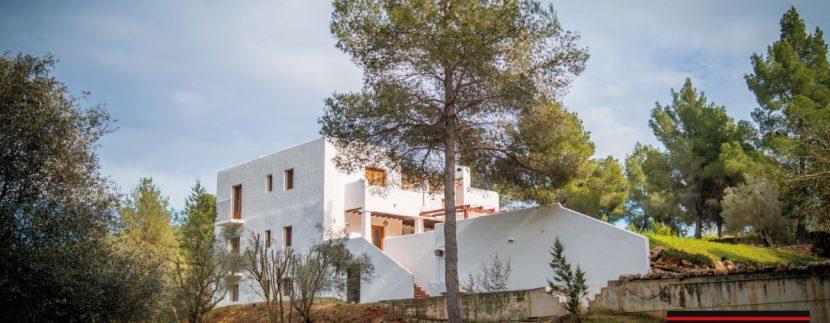 Villa-for-sale-Ibiza-Villa-Campo-1