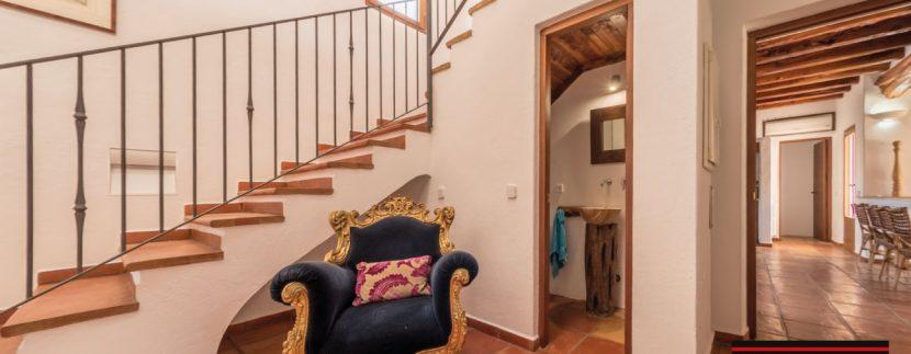 Villa-for-sale-Ibiza-Villa-Campo-12