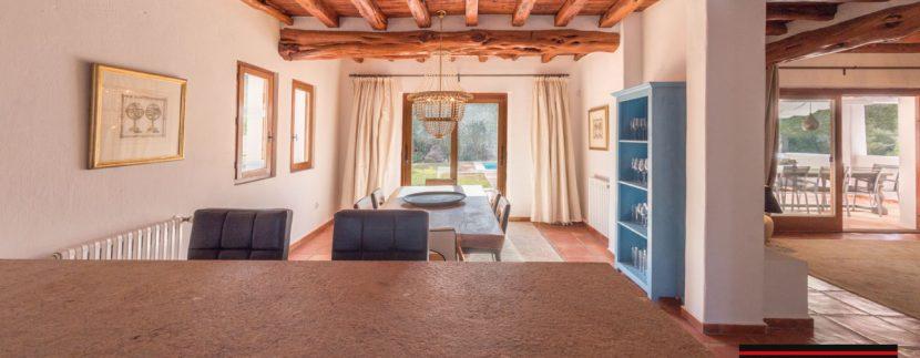 Villa-for-sale-Ibiza-Villa-Campo-15
