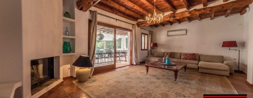 Villa-for-sale-Ibiza-Villa-Campo-16