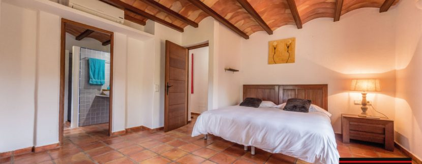 Villa-for-sale-Ibiza-Villa-Campo-20