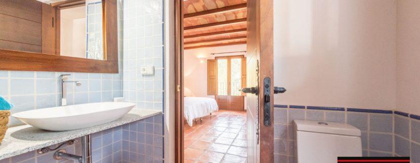 Villa-for-sale-Ibiza-Villa-Campo-21