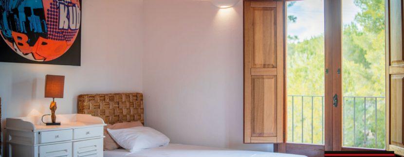 Villa-for-sale-Ibiza-Villa-Campo-25