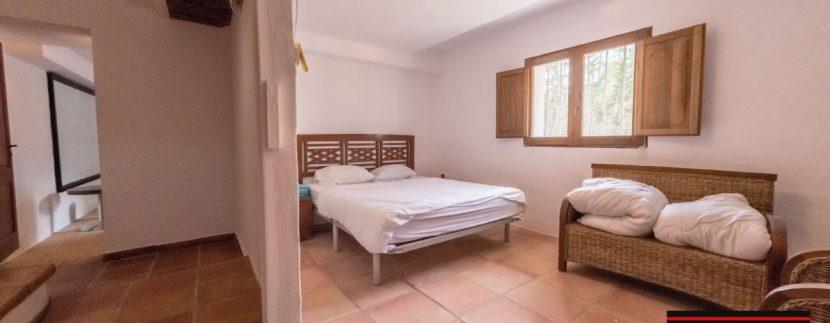 Villa-for-sale-Ibiza-Villa-Campo-28