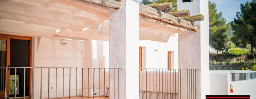 Villa-for-sale-Ibiza-Villa-Campo-31