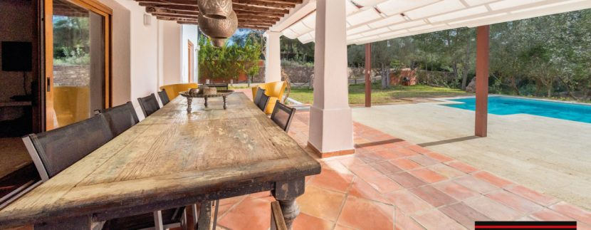 Villa-for-sale-Ibiza-Villa-Campo-34