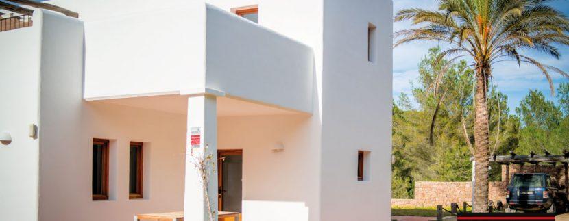 Villa-for-sale-Ibiza-Villa-Campo-5
