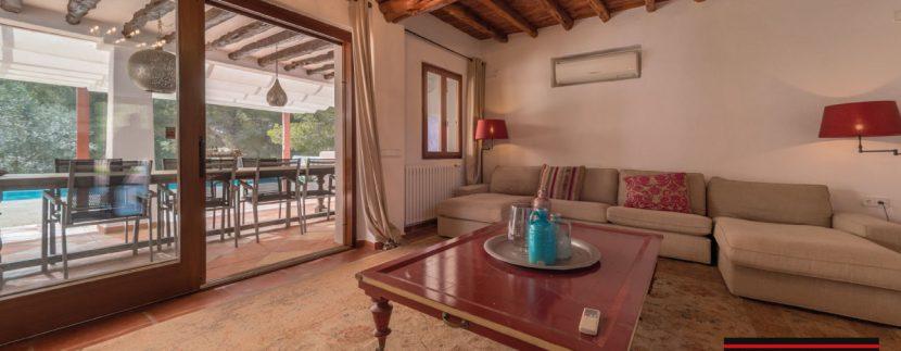 Villa-for-sale-Ibiza-Villa-Campo-9