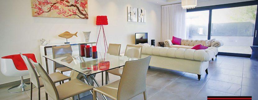 Villa-for-sale-Ibiza-Villa-Luisa-10