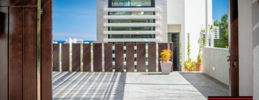 Villa-for-sale-Ibiza-Villa-Pacifica-