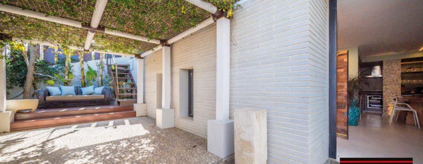 Villa-for-sale-Ibiza-Villa-Pacifica-27