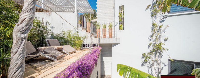 Villa-for-sale-Ibiza-Villa-Pacifica-3