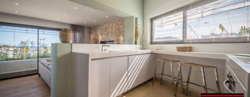 Villa-for-sale-Ibiza-Villa-Pacifica-38