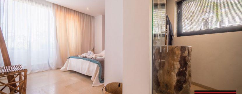 Villa-for-sale-Ibiza-Villa-Pacifica-40