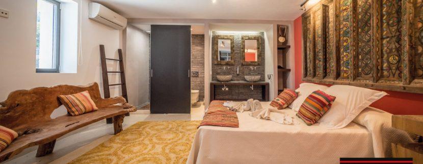 Villa-for-sale-Ibiza-Villa-Pacifica-9