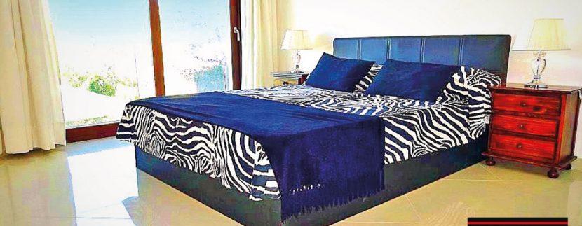 Villas-For-Sale-Ibiza-Villa-Private-Sunset-10