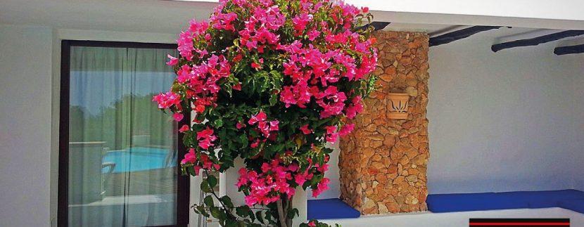 Villas-For-Sale-Ibiza-Villa-Private-Sunset-11
