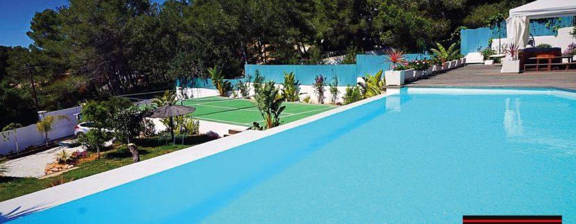 Villas-For-Sale-Ibiza-Villa-Private-Sunset-13