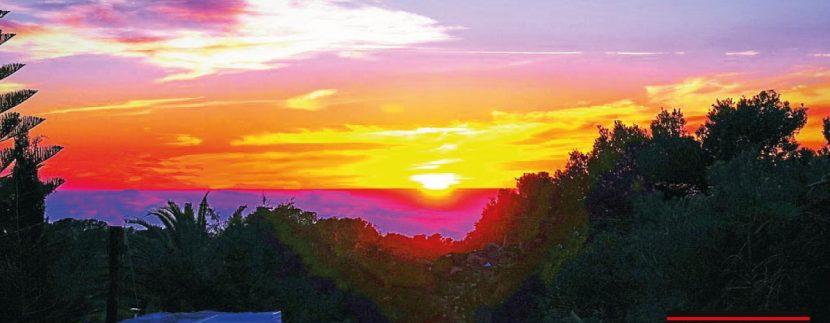 Villas-For-Sale-Ibiza-Villa-Private-Sunset-14