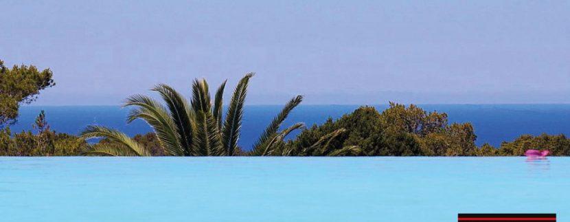 Villas-For-Sale-Ibiza-Villa-Private-Sunset-15
