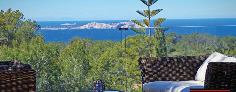 Villas-For-Sale-Ibiza-Villa-Private-Sunset-16