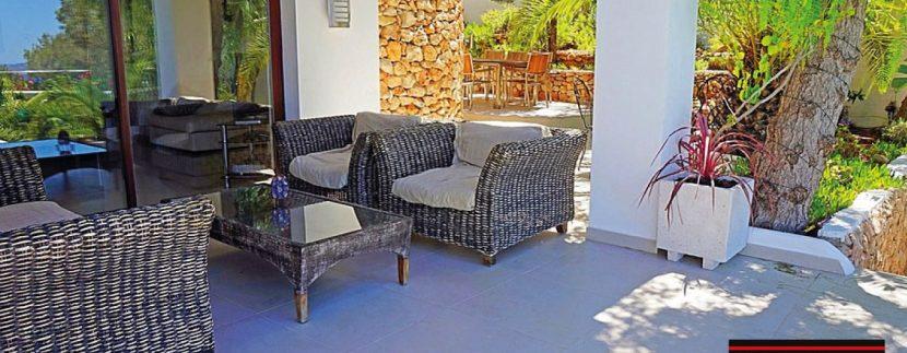 Villas-For-Sale-Ibiza-Villa-Private-Sunset-2