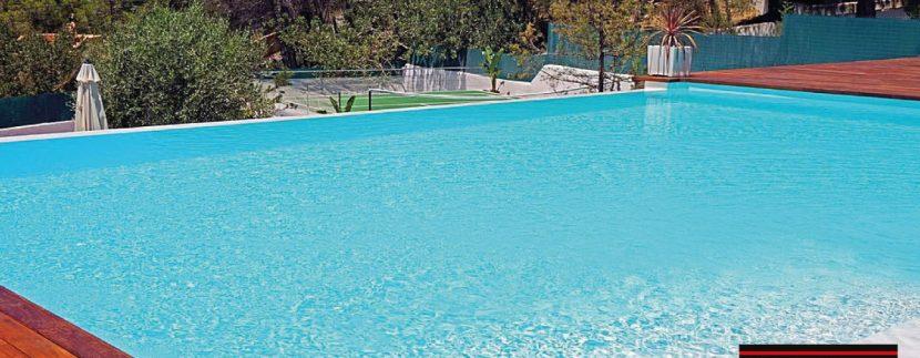 Villas-For-Sale-Ibiza-Villa-Private-Sunset-20