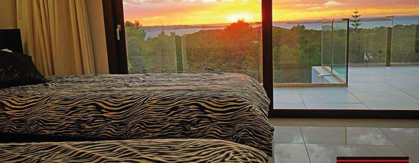 Villas-For-Sale-Ibiza-Villa-Private-Sunset-22