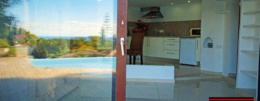 Villas-For-Sale-Ibiza-Villa-Private-Sunset-25
